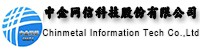 Chinmetal Information Tech Co,.ltd.